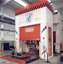 composite_hydraulic