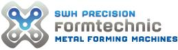 SWH Precision | Formtechnic