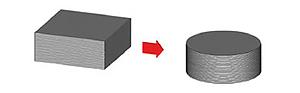 timac_tcda-q_work_examples